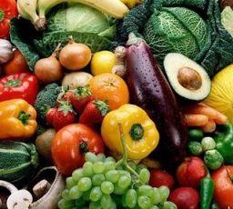 овощи, где дешевле купить в Киеве